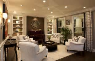 livingroom pictures stylish transitional living room before and after robeson design san diego interior designer