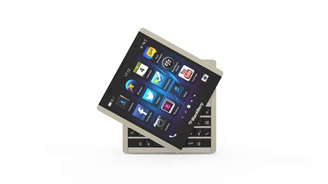 next blackberry phone upcoming smartphones 2014 announcements mobiles blackberry l is a square phone with a sliding keyboard