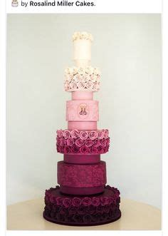 ideas  cake sizes  pinterest cake servings