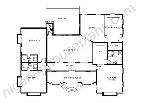 bedroom bungalow floor plans edmonton