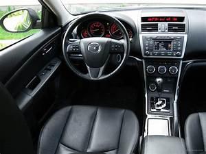Timing Belt Mazda V6
