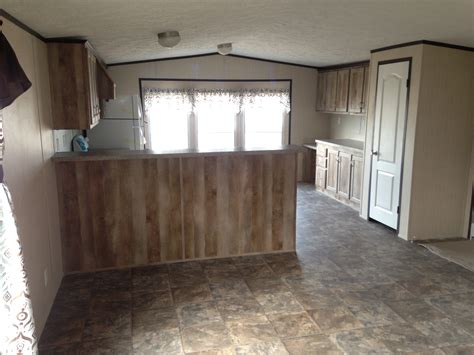 home kitchen cabinets a1homesinfoblog 1660