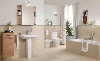 geflieste badezimmer creme weiß wohnideen bad haus