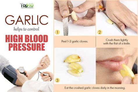home remedies  high blood pressure top  home remedies