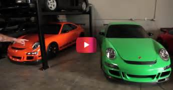 Rare » Blog Archive Paul Walker's car collection