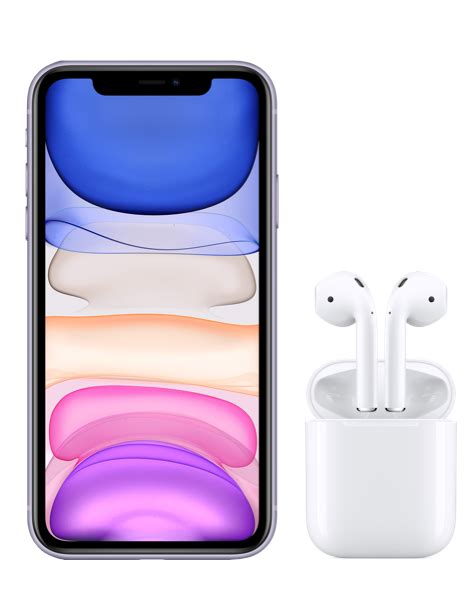 apple iphone airpods pay monthly virgin media