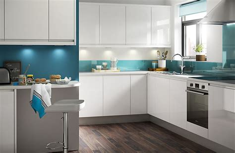 contemporary kitchen design ideas ideas advice diy
