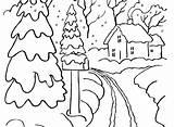 Coloring Salon Getcolorings Getdrawings Colorings Artsy sketch template