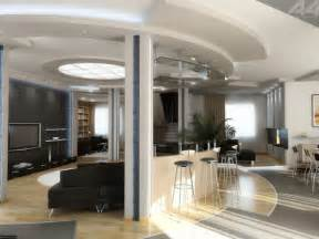 modern homes interior design and decorating interior design modern interior design