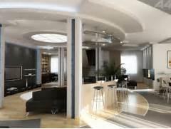 Contemporary Interior Design Interior Design Modern Interior Design