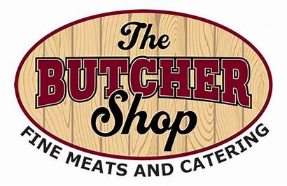 Butcher Warner Robins Dean