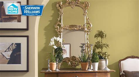 sherwin williams interior paint quality brokeasshome