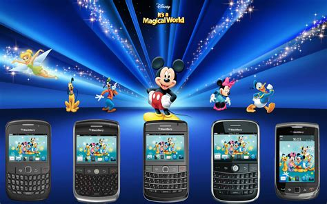 themes os 5 blackberry 8520 9300 hadi ismail for blackberry