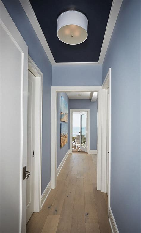 ceiling paint color benjamin moore ceiling inset paint color is benjamin moore 1629 bachelor