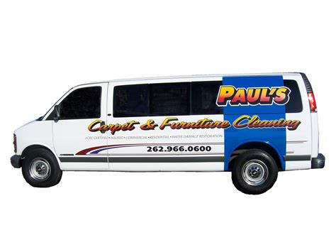 Urine Smell Removal From Carpet by Paul S Carpet Amp Furniture Cleaning Llc Oconomowoc Wi