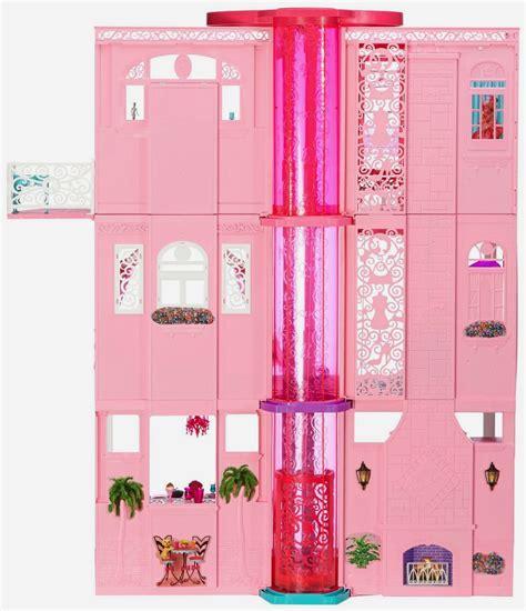 casa della con ascensore la nuova casa dei sogni di con l ascensore per il