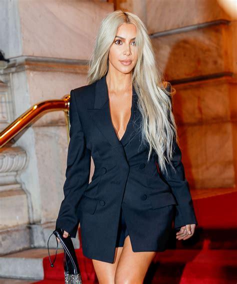 7 Luxurious Items Kim Kardashian Could Buy With $1 Billion ...