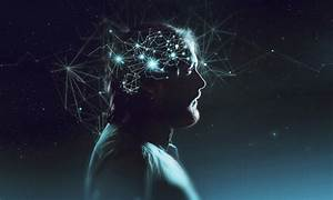 What Quantum Physics Can Tell You About Your Identity  Quantum