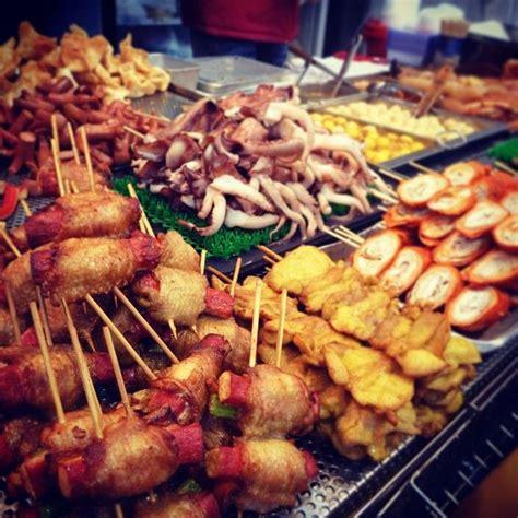 cuisine of hong kong hong kong food deliciousness