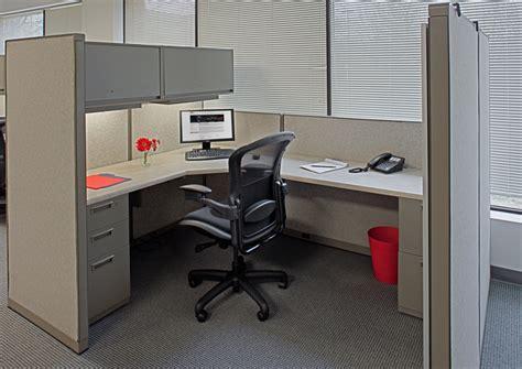 used desks for sale craigslist desk 2017 amazing used office desks for sale office depot