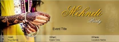 indian wedding cards wordings mehendi party invitation wording yoovite