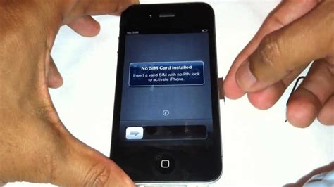 iphone 4 reset how to reset your iphone without itunes 3g 3gs 4 4s and