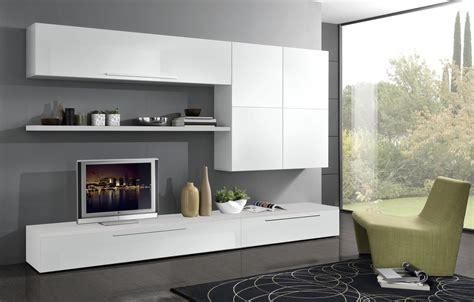meuble cuisine italienne pas cher deco maison design pas cher idees deco bureau 5 photo