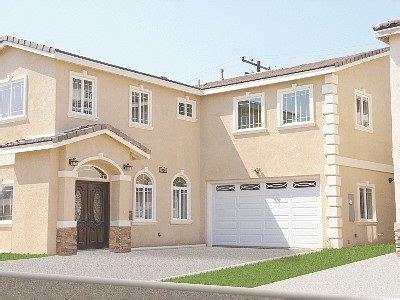 casas de renta en garden grove california alquiler de casa en garden grove california casa de
