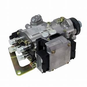 Pompe Injection Diesel : pompe injection diesel saab 9 3 2 2 tid 2003 2004 pi ces detach es saab ~ Gottalentnigeria.com Avis de Voitures