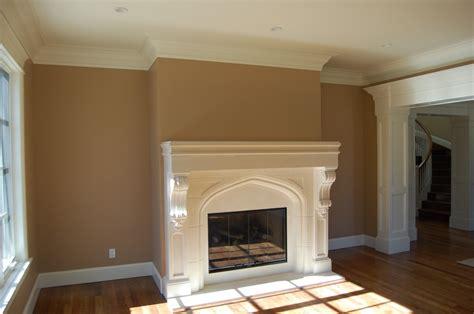 custom home interior home design ideas
