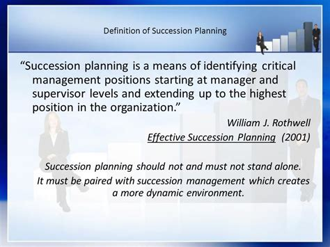Succession Plan  Ppt Video Online Download. Republican Health Care Google Analytics Class. Short Term Apartment Paris Round Rock Movers. Accredited Lpn Schools In Nyc. Science Fair Projects On Tooth Decay. Funding Fee For Va Loans Uvu Masters Programs. Computer Business Checks Mn Adoption Agencies. Distance Education Masters Come Home America. Plainfield Dental Care Aarp Insurance Payment