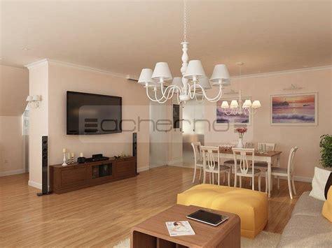 Grosartig Kleines Wohnzimmer Mit Essbereich Einrichten Wohn Und Arbeitszimmer Kombinieren Wohn Design