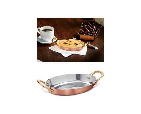 crofton mini copper cookware aldi