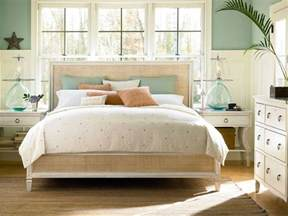 coastal bedroom furniture enjoy the blessings of beach