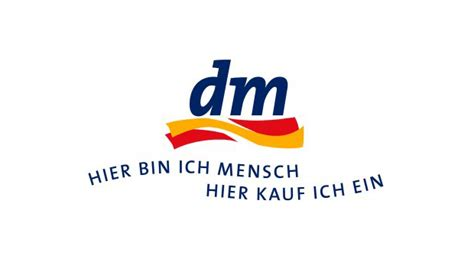 How Dm-drogerie Reduced Coupon Redemption Time From 24