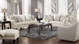livingroom sets regent place beige 5 pc living room living room sets beige