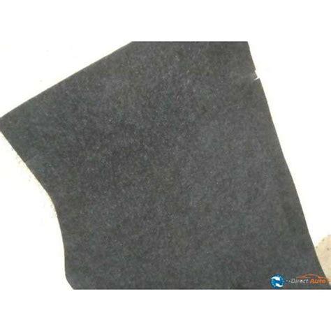 carrelage design 187 tapis fiat 500 moderne design pour