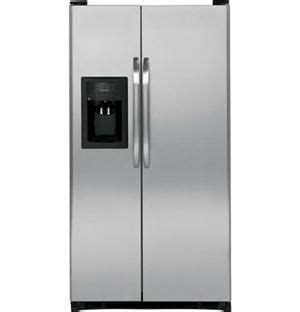 refrigerator repair services  ny  nj appliance
