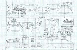plans to build sailing boat plan pdf plans