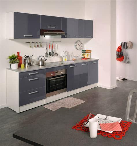 meuble de cuisine blanc meuble bas de cuisine contemporain 80 cm 2 portes 2
