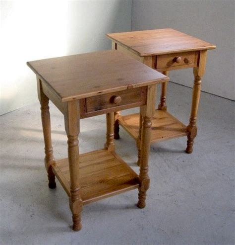 30 inch tall bedroom night table farmhouse nightstands