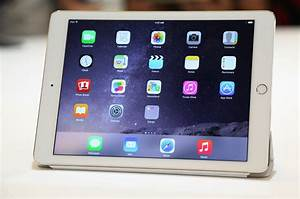 Apple Ipad Mini 4  Release Date  Specifications  Price And
