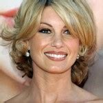 Medium Curly Bob Hairstyle : Woman Fashion NicePriceSell com