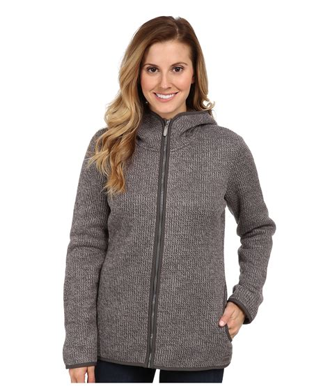 sherpa sweater no results for merrell transition sherpa sweater search