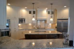 kitchen island work table white kitchen traditional kitchen atlanta