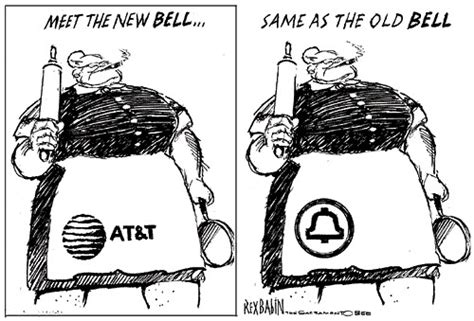 möbel in at t ma bell wants monopoly back corporate greed corruption chronicles