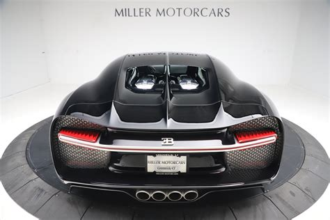Get updated car prices, read reviews, ask questions, compare cars, find car specs, view the feature list and browse photos. Pre-Owned 2020 Bugatti Chiron Sport For Sale ()   Miller ...