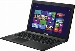 Asus X554 Series