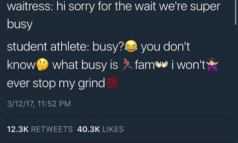 Student Athlete Memes - student athlete memes on the rise memeeconomy