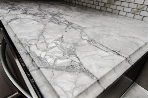 super white granite kitchen countertops natural stone